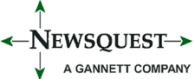Newsquest Media Group